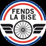 Logo_FLB_cercle_tricolore_PNG