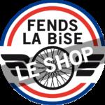 Logo_FLB_cercle_tricolore_leshop